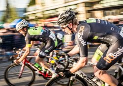 Gear Up for the PoCo Grand Prix – Volunteers & ​Sponsors ​Needed