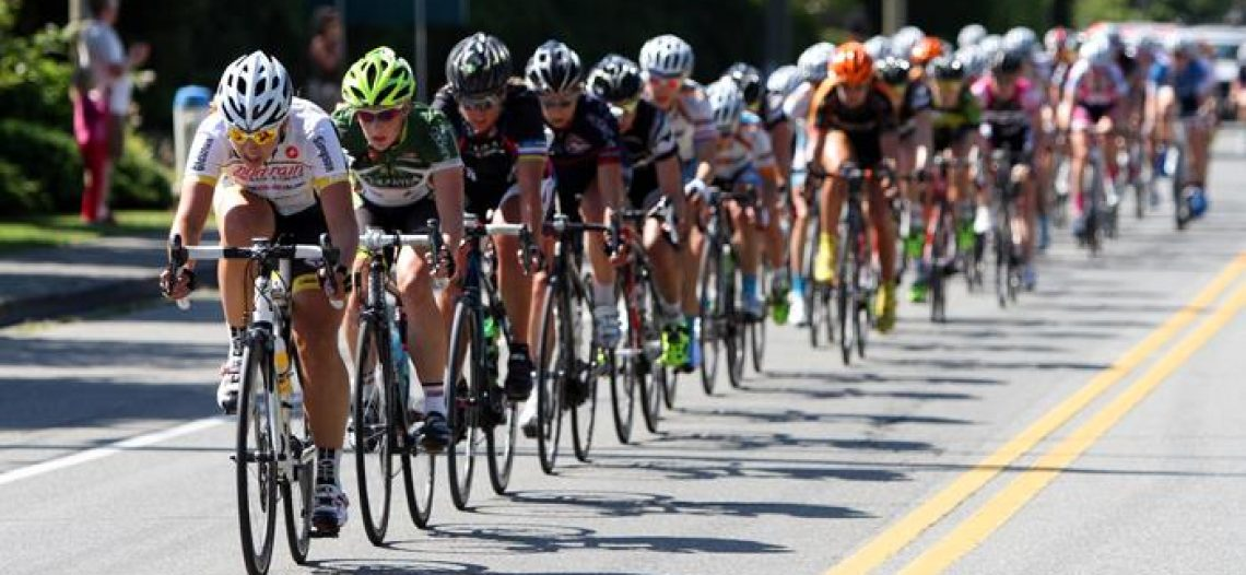 Tour de Delta Gets 1.2 UCI International Status for Women's Road Race
