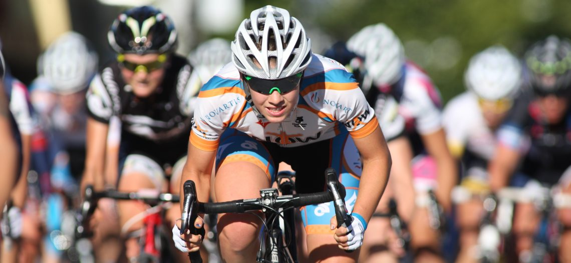 2014 BC Superweek Riders To Watch