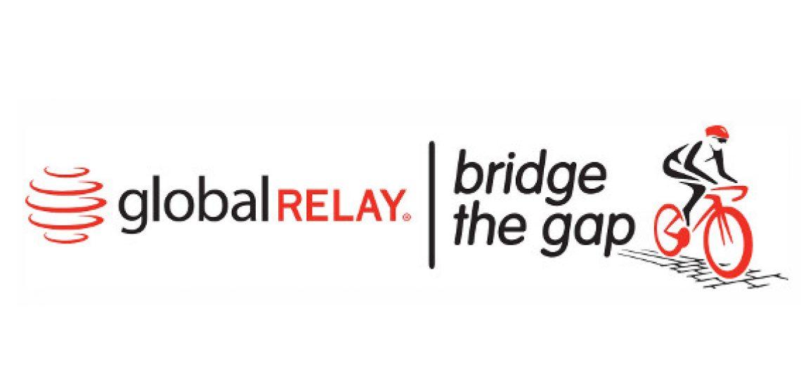 Global Relay Bridge The Gap program announces 2015 roster