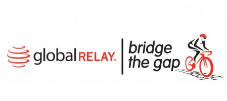 global_relay_bridge_the_gap
