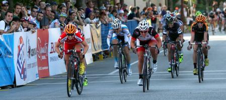 Giro-Featured-Photo