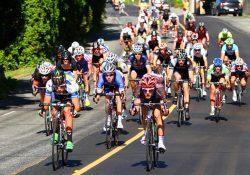 Tour de White Rock announces Beverley by Cressey as Title Sponsor