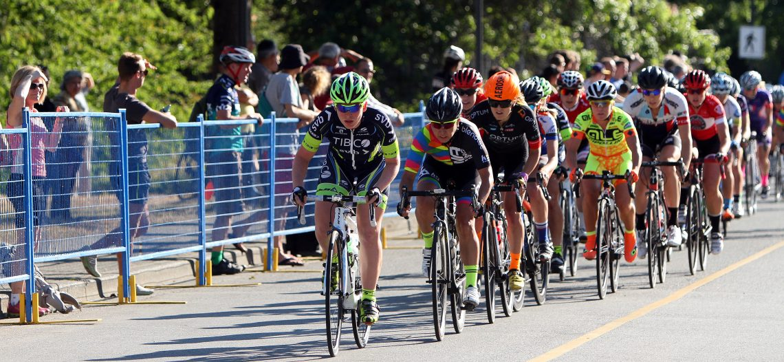 New Friday Date Expected To Raise Profile of PoCo Grand Prix