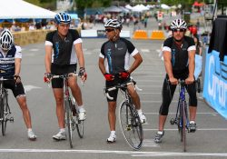 Corporate Teams Can Race Like The Pros at PoCo Grand Prix