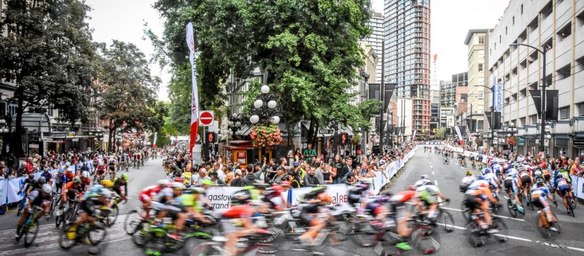 Champion System Signs on as Sponsor for Select BC Superweek Events